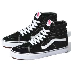 tenis-vans-sk8-hi-black-white-06932-1
