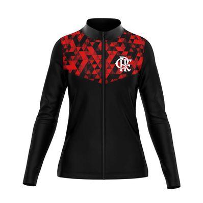 casaca-flamengo-feminino-sleeve-104492-1