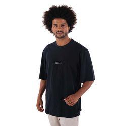 camiseta-oakley-glowing-commuter-blackout-105211-1