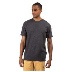 camiseta-oakley-icon-jet-black-heather-65894-1