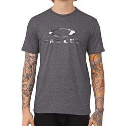 camiseta-oakley-105208-1