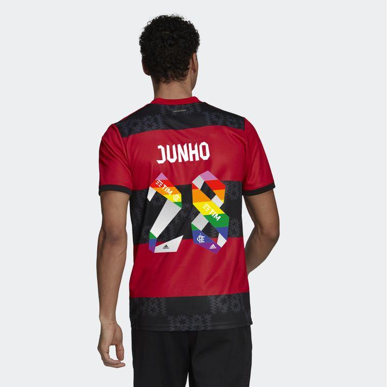 Camisa-Flamengo-Jogo-1-Orgulho-LGBTQIA-