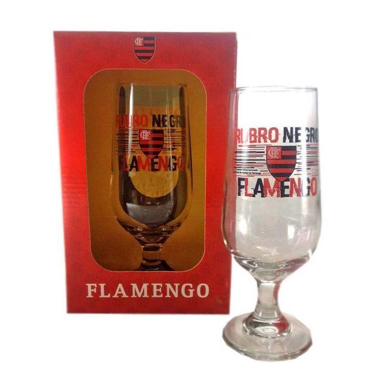 taca-flamengo-300ml-20862