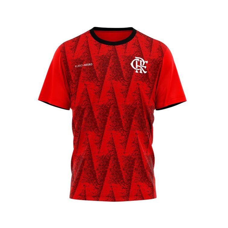 camisa-flamengo-infantil-norm-104514-1