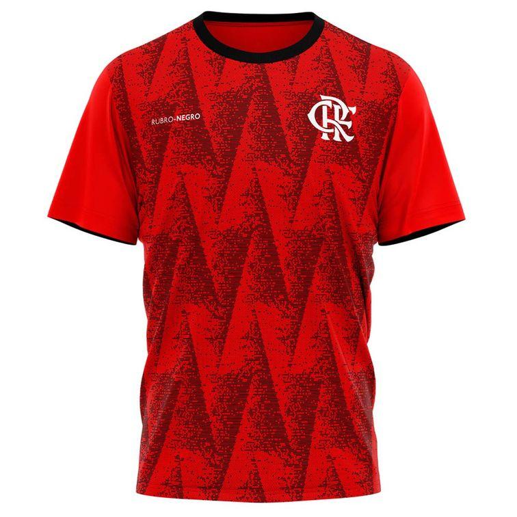 camisa-flamengo-norm-104509-1