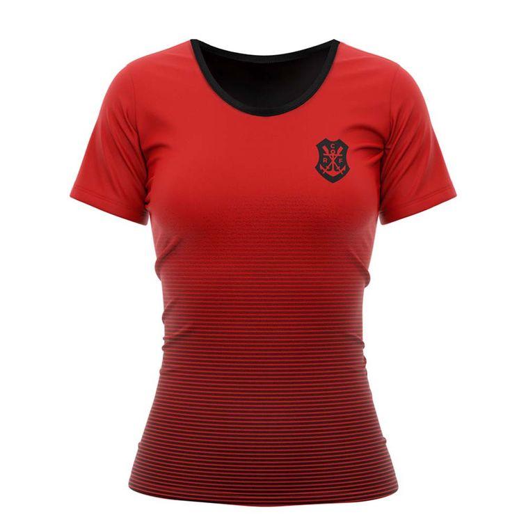 camisa-flamengo-feminina-mitt-braziline-104494-1