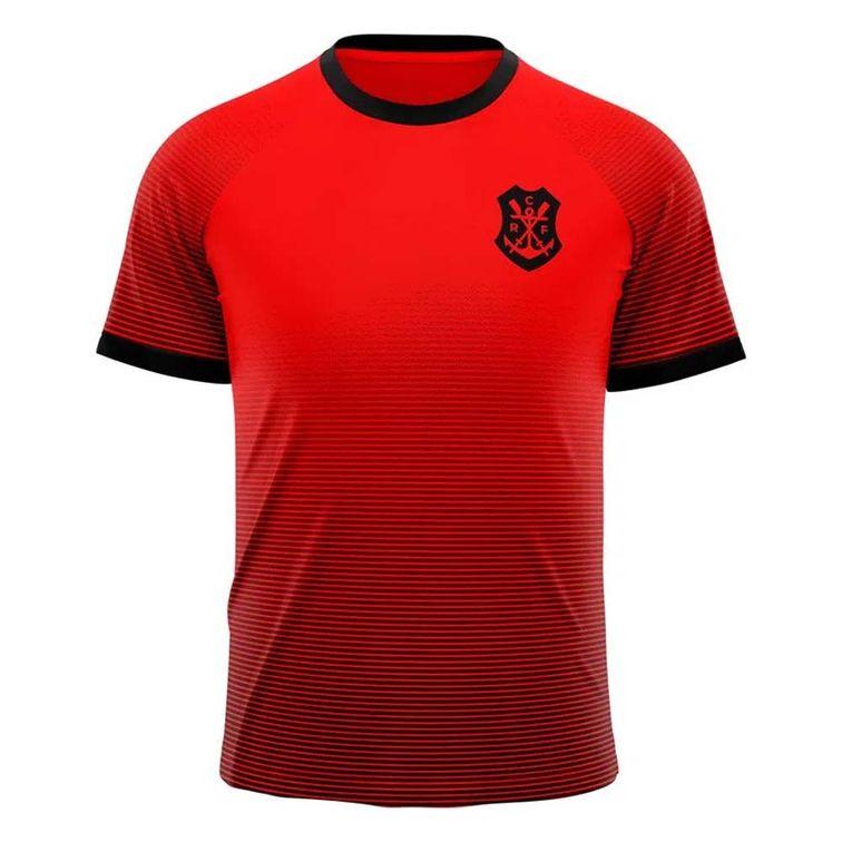 camisa-flamengo-snag-brazilie-104491-1