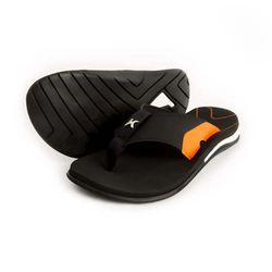 sandalia-kenner-x-gel-preta-laranja-107888-1
