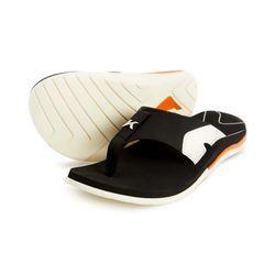 sandalia-kenner-x-gel-preta-branco-107988-1