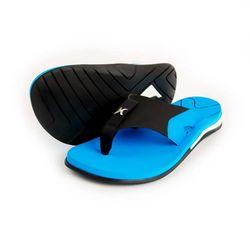 sandalia-kenner-x-gel-azul-preta-107990-1