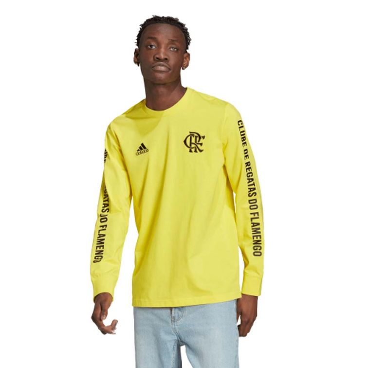 camisa-flamengo-ml-ssp-adidas-2021-105726-1