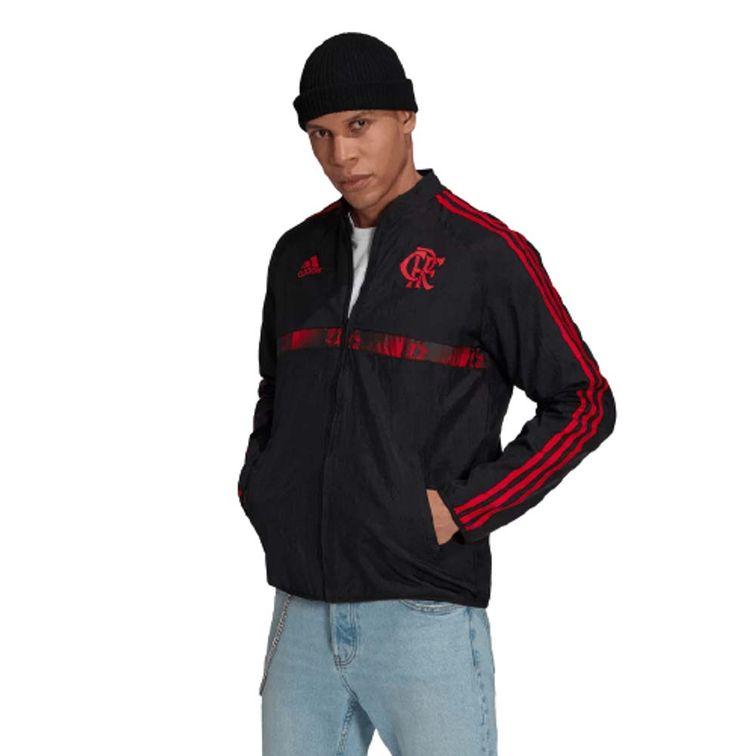 jaqueta-flamengo-icon-adidas-2021-105733-1