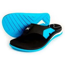 sandalia-kenner-x-gel-preto-azul-hzo-03