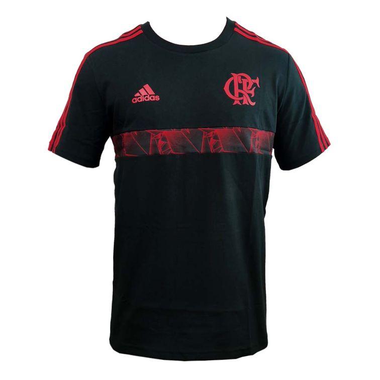 camisa-flamengo-icon-2021