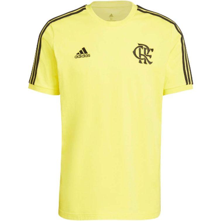 camisa-flamengo-3s-adidas-2021-105725-