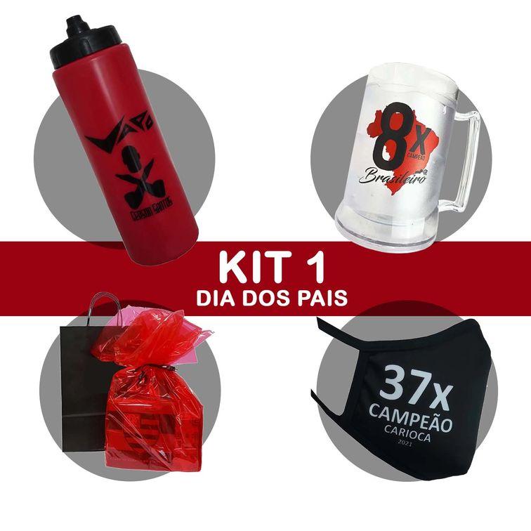 KIT-DIA-DOS-PAIS-1