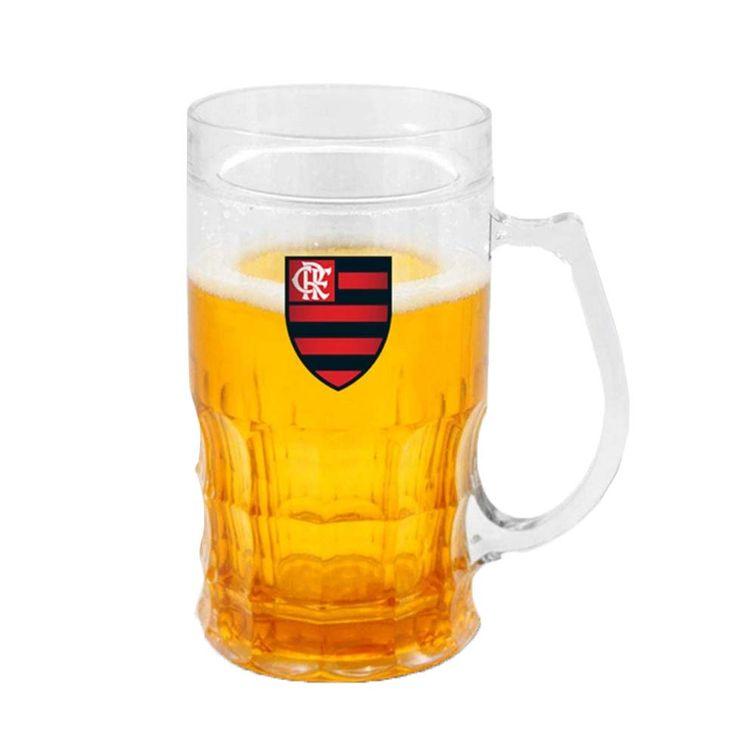 caneca-gel-flamengo-cerveja-450ml-107697-1