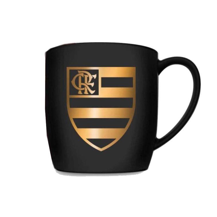 caneca-flamengo-urban-porcelana-serie-ouro-360ml-106808-1