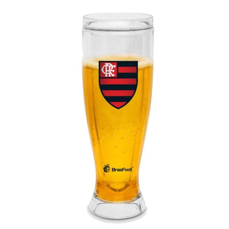 copao-gel-flamengo-cerveja-450ml-100592-1