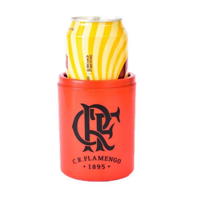 porta-lata-litrinho-e-long-neck-flamengo-3-em-1-21564-1
