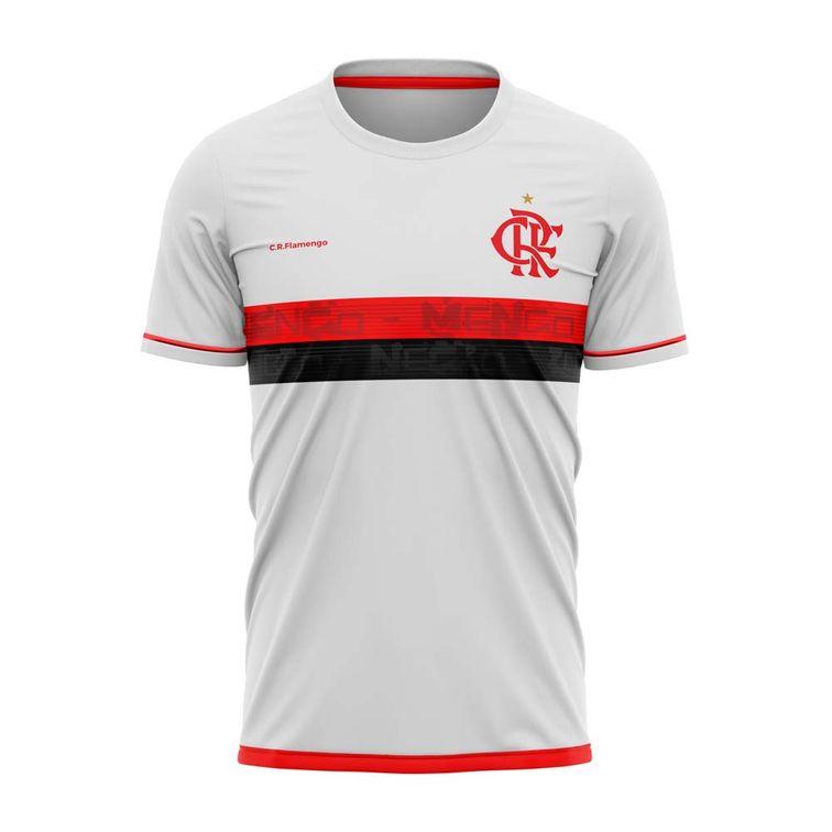camisa-flamengo-approval-braziline