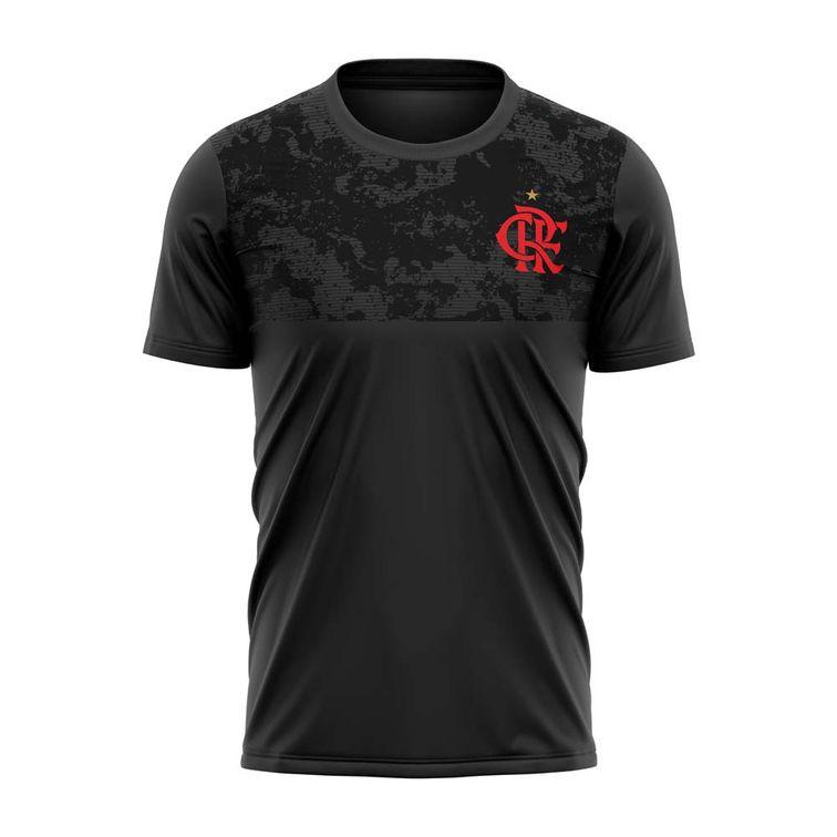 camisa-flamengo-infantil-heed-braziline