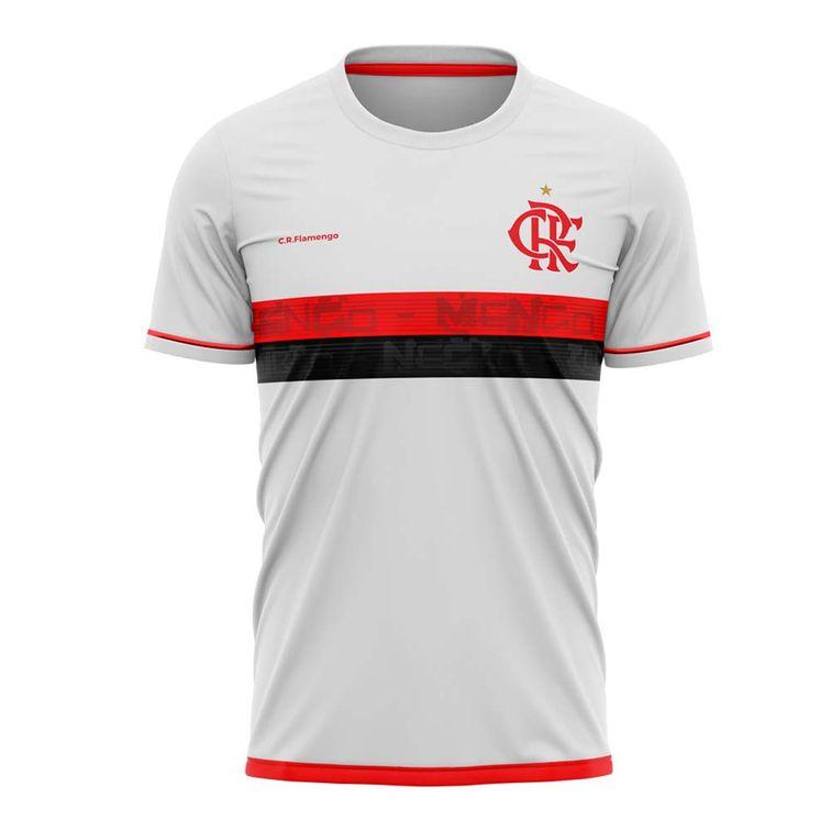 camisa-flamengo-approval-braziline-