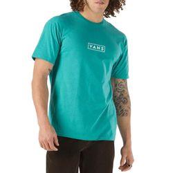 camiseta-vans-classic-easy-box-porcelain-green-108319-1