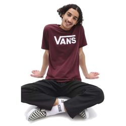 camiseta-vans-classic-port-royale-101244-1