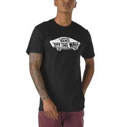 camisa-vans-otw-preta-100707-1