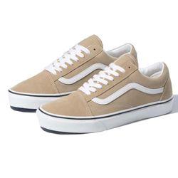 tenis-vans-old-skool-incense-true-white-106282-1
