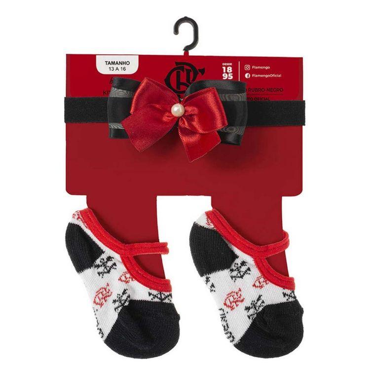 kit-flamengo-meia-faixa-de-cabeca-recem-nascido-107822-1