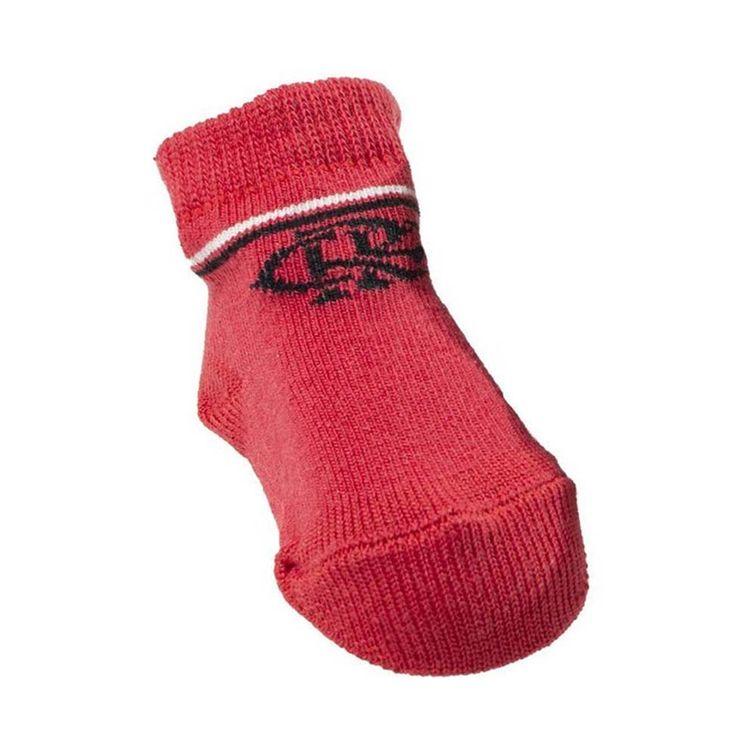 meia-flamengo-vermelha-para-recem-nascido-107823-