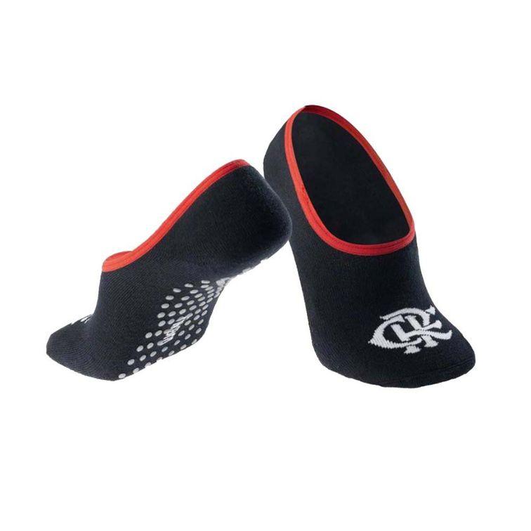 meia-flamengo-sapatilha-masculina-crf-branco-107847-1