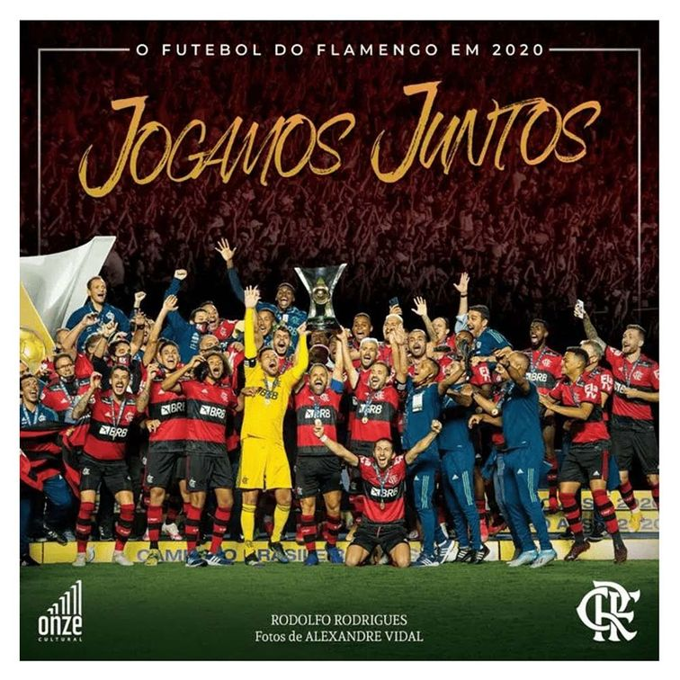 anuario-flamengo-jogamos-juntos-108857-1