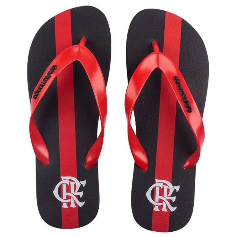 chinelo-flamengo-autorama-preto-vermelho-107285-1