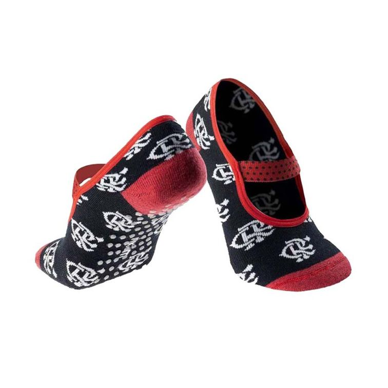 meia-flamengo-sapatilha-menina-feminina-sortidas-crf-107830-1