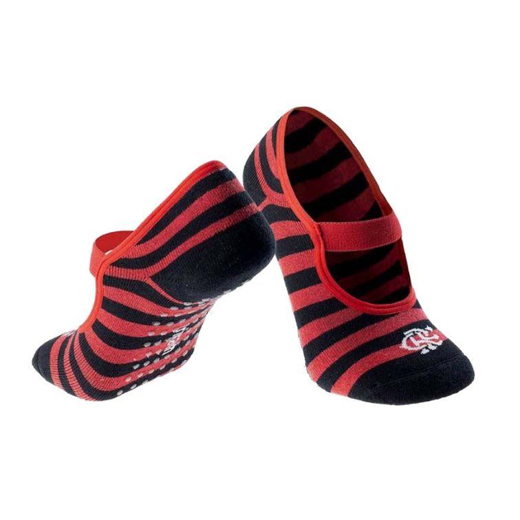 meia-flamengo-sapatilha-menina-feminina-sortidas-listrada-107830-1