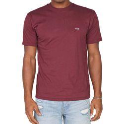 camiseta-vans-108287-1