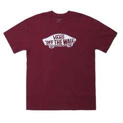 camiseta-vans-108108285-1