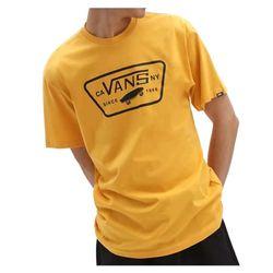 camiseta-vans-108284-1