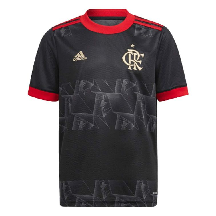 camisa-3-flamengo-infantil-2021