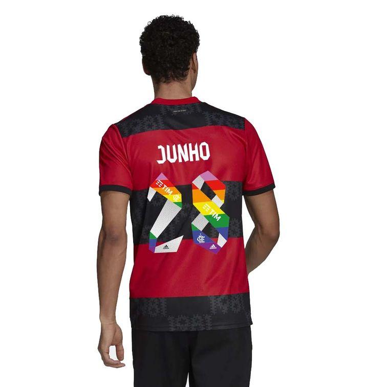 camisa-1-flamengo-lgbtqia-