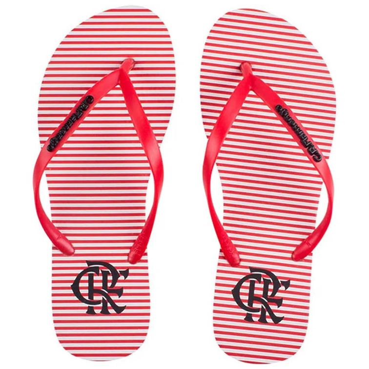 chinelo-flamengo-slim-navy-branco-vermelho-106665-1