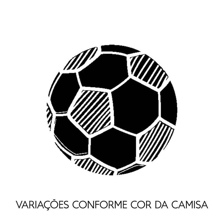 sticker-bola