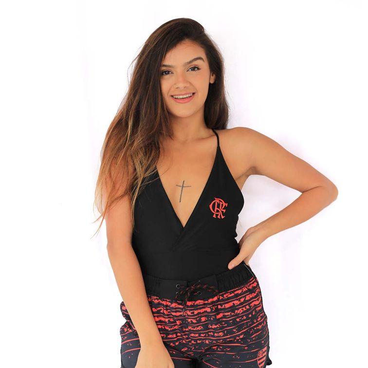 Body-Flamengo-Indite-Braziline