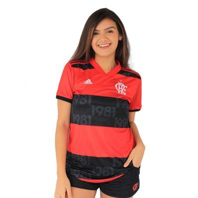 Camisa-Flamengo-Feminina-Jogo-1-Adidas-2021