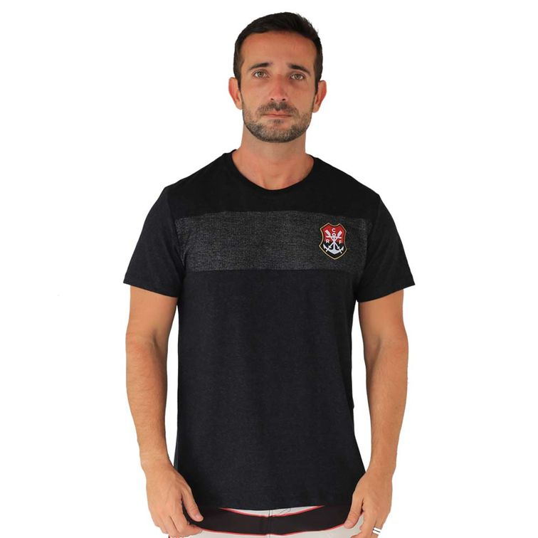 Camisa-Flamengo-Prove-Braziline