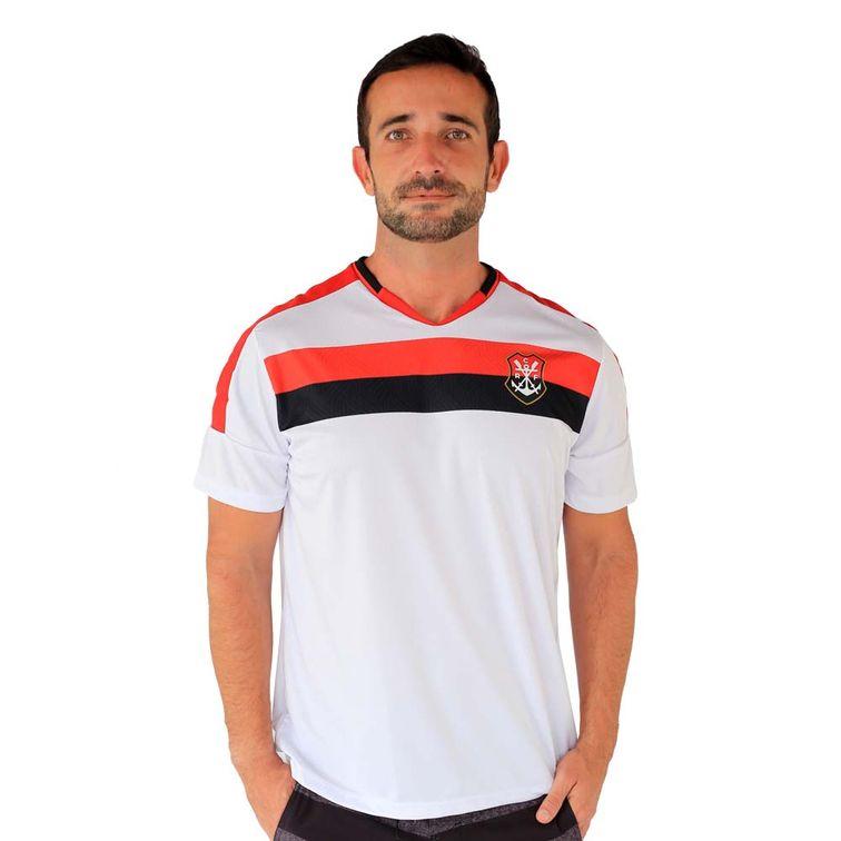 Camisa-Flamengo-Frisk-Braziline