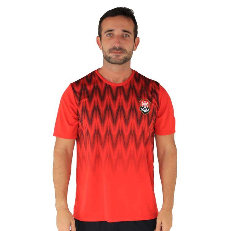 Camisa-Flamengo-Pherusa-Braziline